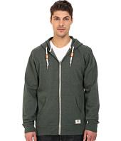 Vans - Core Basic Zip Hoodie III