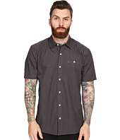 Volcom - Everett Solid Shirt