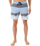 Volcom - Threezy Boardshorts