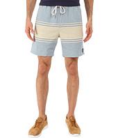 Volcom - Revelry Shorts