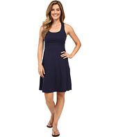 FIG Clothing - Esu Dress