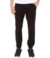 Volcom - Fitzroy Jogger 2 Pants