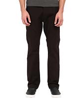 Volcom - Kooper Pants