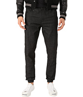 Publish - Indian Denim Jogger