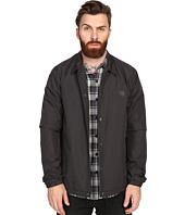 Volcom - Eastend Jacket