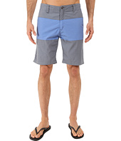 Volcom - Papago Shorts