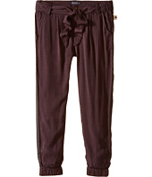 Lucky Brand Kids - Tie Front Trousers (Big Kids)
