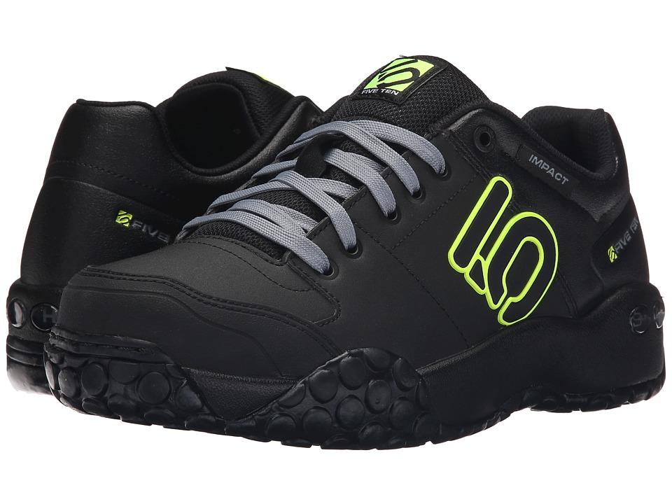 Five Ten Sam Hill 3 (Hill Streak) Men's Shoes