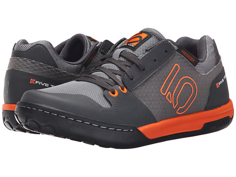 Five Ten Freerider Contact - Dark Grey/Orange