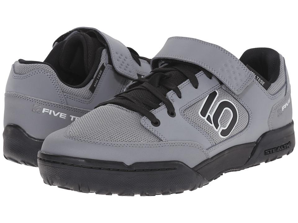 Five Ten - Maltese Falcon (Vista Grey) Mens Shoes