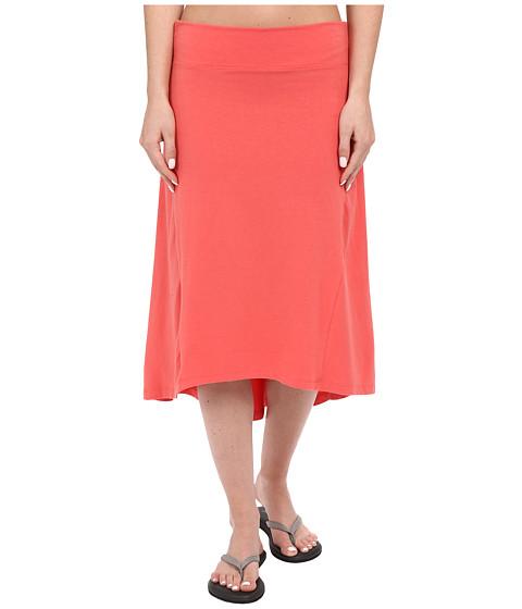 FIG Clothing Elo Skirt