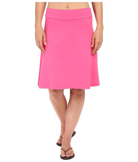 FIG Clothing Lip Skirt