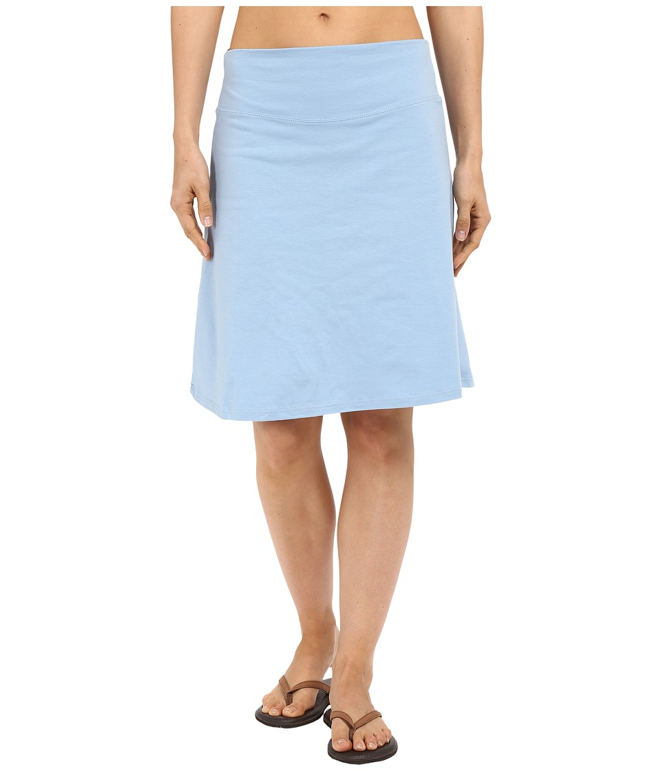 FIG Clothing Bel Skirt Vista Womens Skirt
