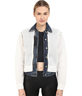 Vivienne Westwood - Langley Fox Bomber