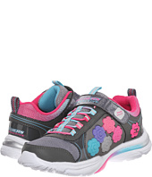 SKECHERS KIDS - Game Kicks 10900L (Little Kid/Big Kid)