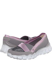 SKECHERS KIDS - Skech Flex II - Quipster 81240L (Little Kid/Big Kid)
