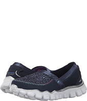 SKECHERS KIDS - Skech Flex II-Sugar Shake (Little Kid/Big Kid)