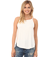 Billabong - All A Dream Tank Top