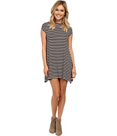 Billabong - Last Minute T-Shirt Dress