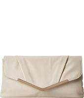 Jessica McClintock - Hiss Envelope Clutch