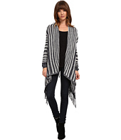 Billabong - Loosen Up Cardigan