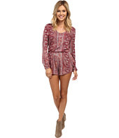 Billabong - See The Sun Romper