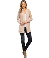 Billabong - Tripped Up Cardigan