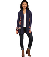 Billabong - Winter Solstice Cardigan