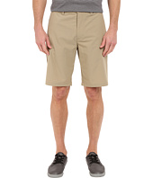 TravisMathew - Hefner Short