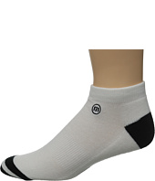 TravisMathew - Low Pro Socks