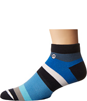 TravisMathew - Tamayo Socks