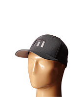 TravisMathew - Hawthorne Hat