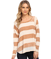 Billabong - Goes in Waves Pullover