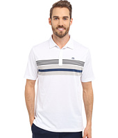 TravisMathew - Deeds Polo