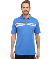 TravisMathew - Stines Polo