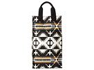Pendleton Canopy Canvas Bottle Bag (Spider Rock)