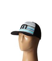 TravisMathew - Henderson Hat