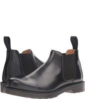 Dr. Martens - Cromwell Low Chelsea Boot