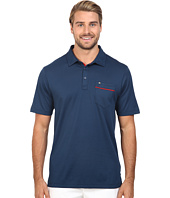 TravisMathew - Hatch Polo