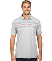 TravisMathew - Adrift Polo