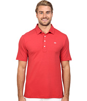 TravisMathew - Kruger Polo
