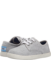 TOMS Kids - Paseo (Little Kid/Big Kid)