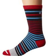 TravisMathew - Harvey Wallbanger Socks