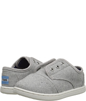 TOMS Kids - Paseo (Infant/Toddler/Little Kid)