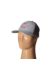 TravisMathew - Cloon Hat