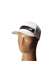 TravisMathew - Bankston Hat