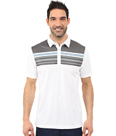 TravisMathew - Tall Paul Polo