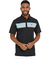 TravisMathew - Boardwalk Polo