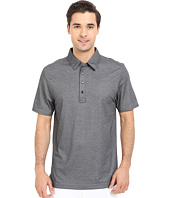 TravisMathew - Crenshaw Polo