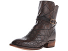 Lucchese BL1801